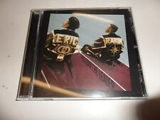 Cd  Follow the Leader von Eric B. & Rakim