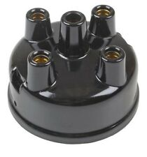 Distributor Cap  for Wisconsin w/ Prestolite IAD-6004-2F 2N 2R or 2P Distributor