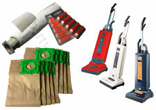 SERVICE KIT BOX FOR SEBO X1 X4 X5 vacuum hoover DUSTBAGS FILTERS AIR FRESHENERS