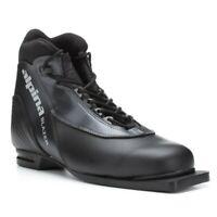 Alpina Blazer 75mm Cross Country Ski Boots 2020