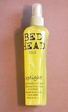 Bed Head Uptight – 8 oz – Fast