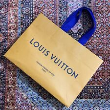 Louis Vuitton Wrapped Present: Bangkok City Guide In Original Packaging LV