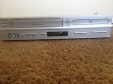 Memorex Mvd454 Dvd-Vcr Combo with 6-head Vcr