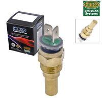 Herko Coolant Temperature Sensor ECT368 For Chrysler Dodge Eagle 1982-2001
