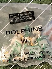 Electric football Honk Kong  Dolphins sealed in original bag