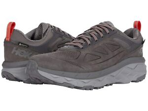 Man's Sneakers & Athletic Shoes Hoka One One Challenger Low GORE-TEX®