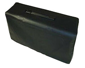 DIVIDED BY 13 EDT 13/29 AMP HEAD VINYL AMPLIFIER COVER (divi011)