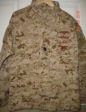 AOR1/NWU-II/CDR/O5 US Navy uniform set !INFORMATION DOMINANCE,SEAL,SPECIAL.OPS!