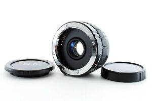 Kenko C-AF1 2x Teleplus MC7 Teleconverter for Canon EF From Japan [Exc+++] 220