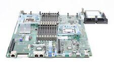 IBM 69Y4507 Motherboard System Board 2x Socket1366 xSeries x3650 x3550 M2