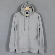 b58b84fef OBEY Hoodies & Sweats for Men for sale | eBay