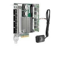 NEW HP Smart Array P822 / 2GB FBWC 6GB SAS RAID Controller Battery From US Ship
