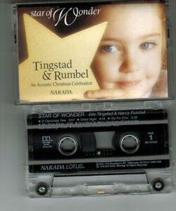 Tingstad & Rumbel - Star of Wonder