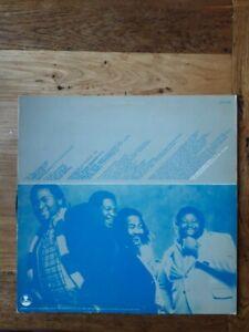 Vinyle 33 t . Inner circle. New age music. Ref mlps 9608