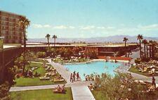 A Recrion Resort STARDUST HOTEL, LAS VEGAS, NEVEDA