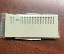 IBM 3.5 hard drive bay cover 5150 5160 5170 Compatible mini-scribe