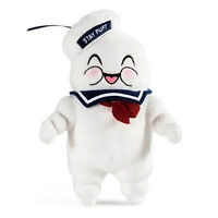 Kidrobot Ghostbusters Phunny Stay Puft Plush Figure NEW Toys Plushies