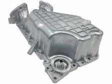 Fits 2008-2010 Chrysler Sebring Oil Pan SKP 37734DX 2009 3.5L V6 Engine Oil Pan