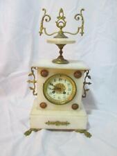 New Duck Desk Clock Collectible Christmas Westland Giftware Xmas No Tax Wow