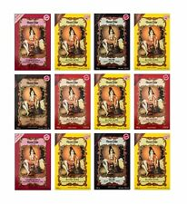 12 X 100 G Henna Color Poule de Colorant Cheveux Naturels Poudre Plante Couleur