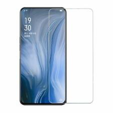 Film Glass Tempered Protection Display For Oppo Reno 2Z/ Reno 2F 2 F Z