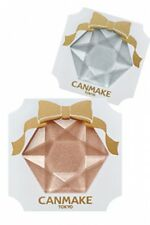 New CANMAKE Cream Highlighter 2g pearl makeup Japan Free shipping