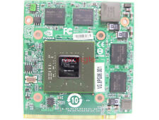 For Acer Aspire 5920G 8920G 8930G Video Card nVidia 8600M GT 256MB G84-600-A2