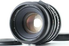 【EXC4】MAMIYA SEKOR SF C 150mm f/4 Soft Focus Lens for RB67 From Japan 224