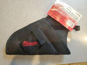 Milwaukee cordless tool holster 49-17-1050
