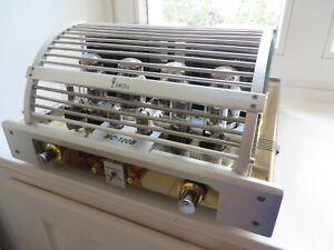 Yaqin MC-100B inkl. Tuning