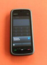 Nokia 5230 New. Original.