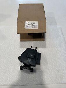 New AcDelco D806A Brake Light Switch GM 15961519 1988-93 Chevrolet GMC Truck