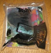 2016 Trolls Movie McDonalds Happy Meal Toy - Branch Pencil Topper #2
