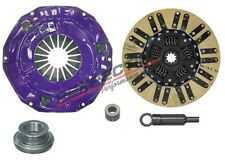 Clutch Kit Perfection Clutch HP5552-1