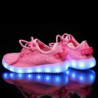 FULLY STOCKED ECOMMERCE LED SHOES WEBSITE For Sale|FREE Domain|Hosting|Traffic