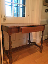 Amazing Antique Desks Secretaries 1900 1950 For Sale Ebay Home Interior And Landscaping Oversignezvosmurscom