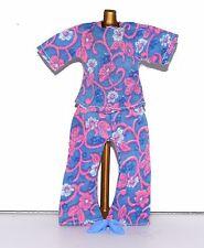 Fits Topper Dawn, Pippa, Triki Miki, Dizzy Girl Doll Clone Fashion - Lot #184
