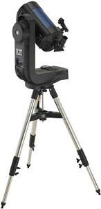 """Meade telescope astronomical deep space 8"""""""