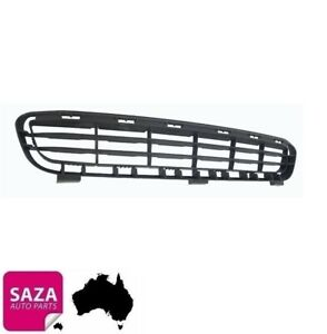 Front Lower Bumper Bar Grille Insert for Toyota Camry V40 06-09 (Sportivo 06-11)