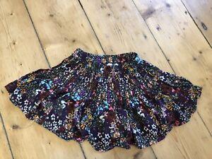Next Skirt Age 12-18 Months
