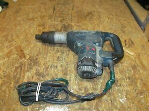 Bosch 0611247 - Hammer Drill - Boschhammer     (Lot A817)