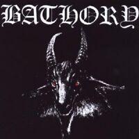 Bathory - Bathory Vinyl LP  Neuware