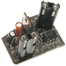 BWD R3226 Multi Purpose Relay