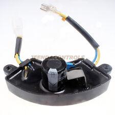 AVR Champion CPE 46538 46595 46511 40026 3000 3500 Watt Generator 3000W 3500W B