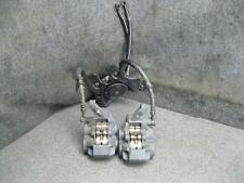 04 Yamaha YZF R6 Front Brake Calipers 74C