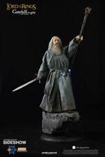 Lord of the Rings Herr der Ringe Asmus Toys Gandalf 1/6 HOBT04 RARE