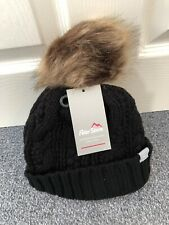 Peter Storm Girls Thinsulate Hat