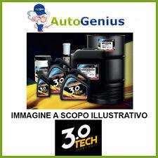 Liquido Refrigerante Radiatore Blu Puro concentrato cof. 5 LT.