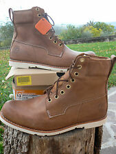 NEUF Timberland Earthkeepers 74160 n.47.5 chausson homme