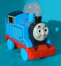 Thomas & Friends Rev 'n Light Up Thomas the Tank Engine electronic train engine